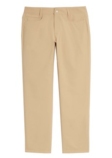 Cutter & Buck Transit Chino Pants