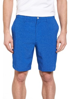 Cutter & Buck Trevor DryTec Golf Shorts