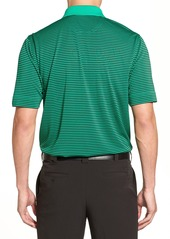 Cutter & Buck Trevor Stripe DryTec Polo