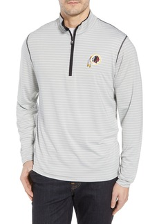 Cutter & Buck Washington - Meridian Half Zip Pullover