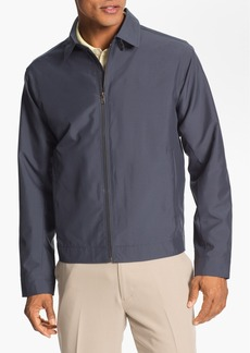 Cutter & Buck 'WeatherTec Mason' Wind & Water Resistant Jacket