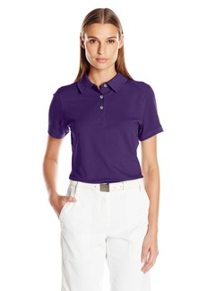 Cutter & Buck Women's Cb Drytec Cotton+ Advantage Polo  XXL