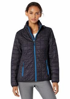 Cutter & Buck Women's Rainier Jacket  XXXL