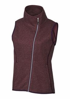 Cutter & Buck Women's Vest  S