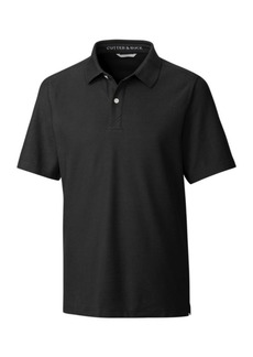 Cutter & Buck Men's Big & Tall Breakthrough Polo