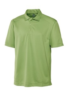 Cutter & Buck Men's Big & Tall Drytec Genre Polo