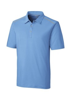 Cutter & Buck Men's Big & Tall Fusion Polo