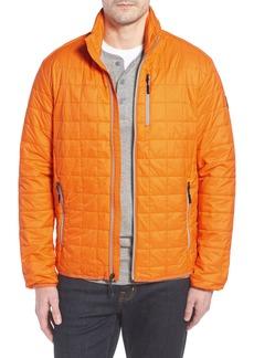 Men's Big & Tall Cutter & Buck Rainier Primaloft Insulated Jacket