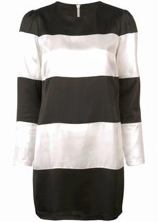 Cynthia Rowley Brooklyn dress
