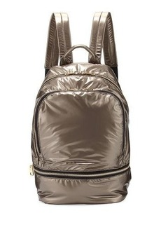Cynthia Rowley Brody Multi-Pocket Backpack