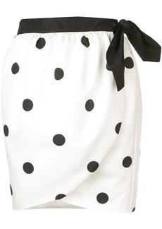 Cynthia Rowley Emery skirt