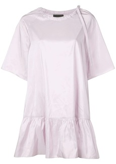 Cynthia Rowley Ruble mini Dress