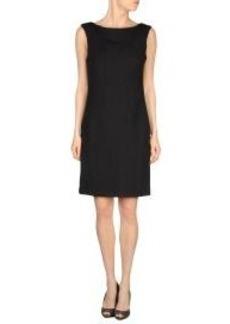 CYNTHIA STEFFE - Short dress