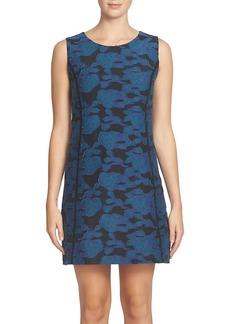 Cynthia Steffe Blair Jacquard Dress