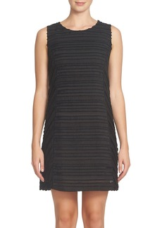 Cynthia Steffe Blair Shift Dress