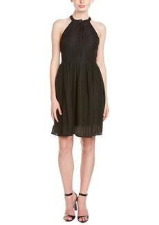 Cynthia Steffe Cynthia Steffe A-Line Dress