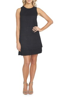 Cynthia Steffe February Bianca Shift Dress