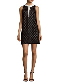 Cynthia Steffe Joelle Mini Dress