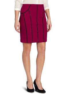 Cynthia Steffe Women's Brisa Skirt