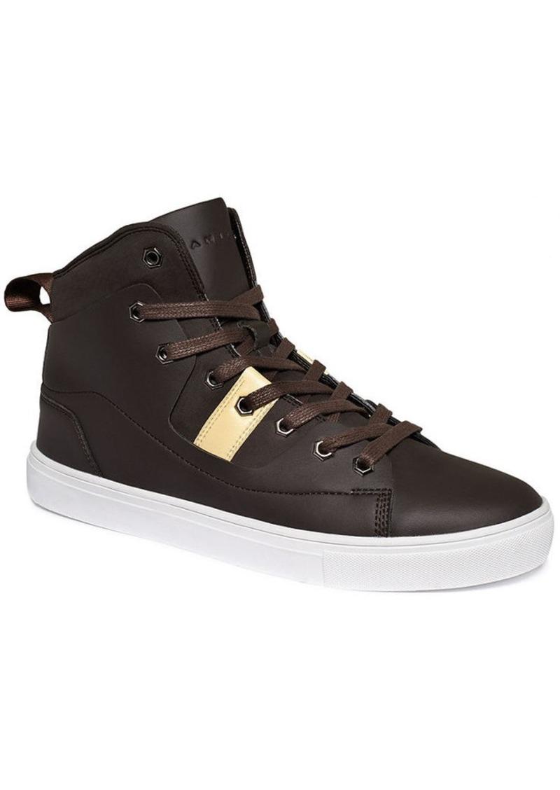 Sean John Shoes Price