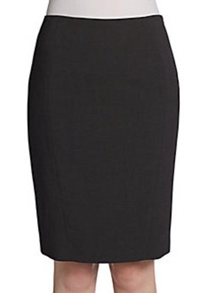 Tahari Gretchen Skirt