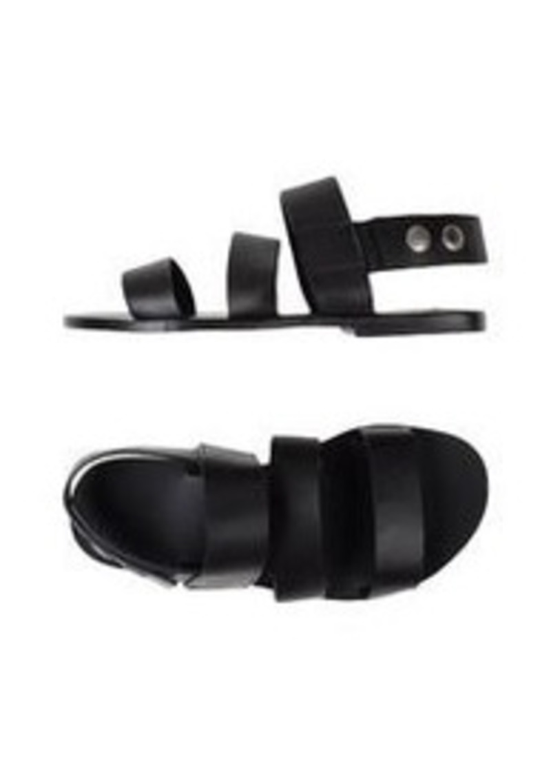 DAMIR DOMA - Sandals