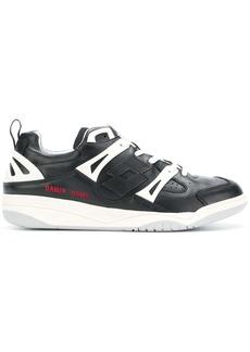 Damir Doma Terra Rossa sneakers