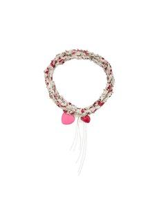 Dannijo Anabel bracelet
