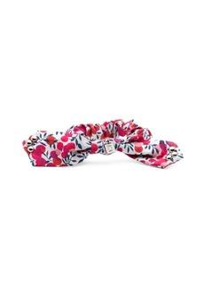 Dannijo Berry Scrunchie/Bracelet