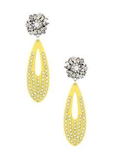 DANNIJO Kalani Earrings