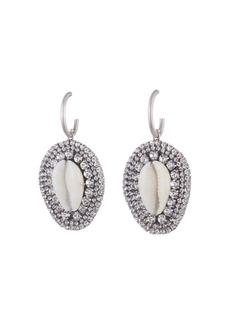 Dannijo Morris Earrings
