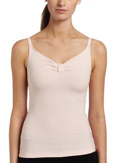 Danskin Women's Camisole Top  Small