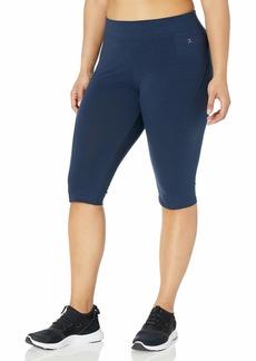 Danskin Women's Capri Legging
