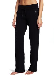 Danskin Women's Drawcord Pant