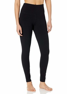 Danskin Women's Full Length Legging