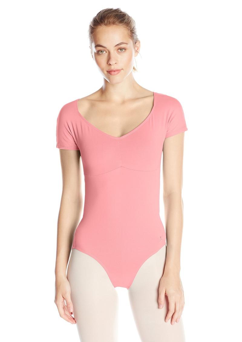 7efa96def9 On Sale today! Danskin Danskin Women's New York City Ballet Short ...