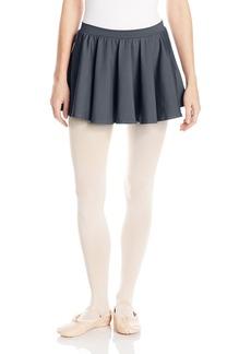 Danskin Women's NYCB Circle Skirt