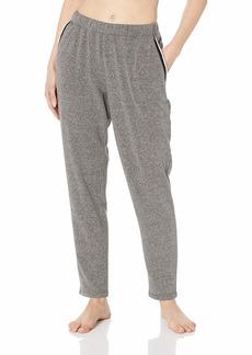 Danskin Women's Relaxed Jogger Pant  XL