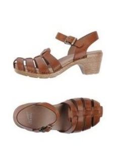 DANSKO - Sandals