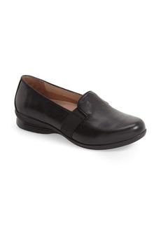 Dansko 'Addy' Loafer (Women)