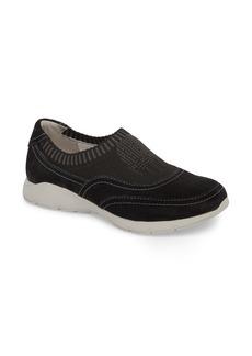Dansko Alice Slip-On Sneaker (Women)