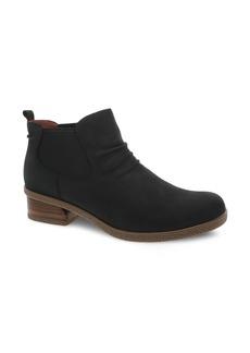 Dansko Bea Ankle Boot (Women)