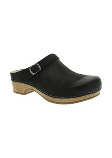 Dansko Berry Clog (Women)