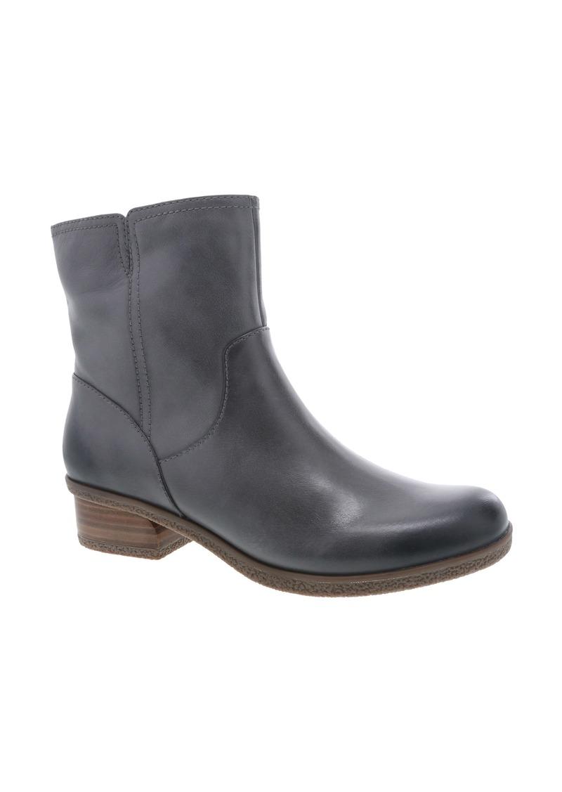 Dansko Bethanie Waterproof Boot (Women)