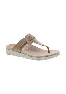Dansko Cece Flip Flop (Women)