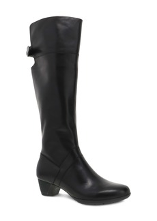Dansko Dori Waterproof Knee High Boot (Women)