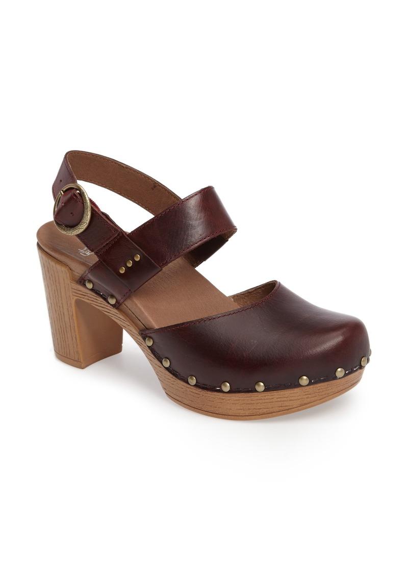 Women S Shoes Dotty