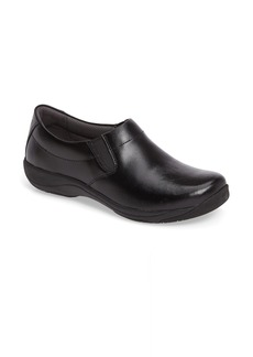 Dansko Ellie Slip-On Sneaker (Women)