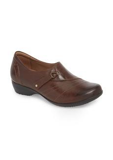 Dansko Franny Shoe (Women)
