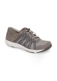 Dansko Halifax Collection Honor Sneaker (Women)